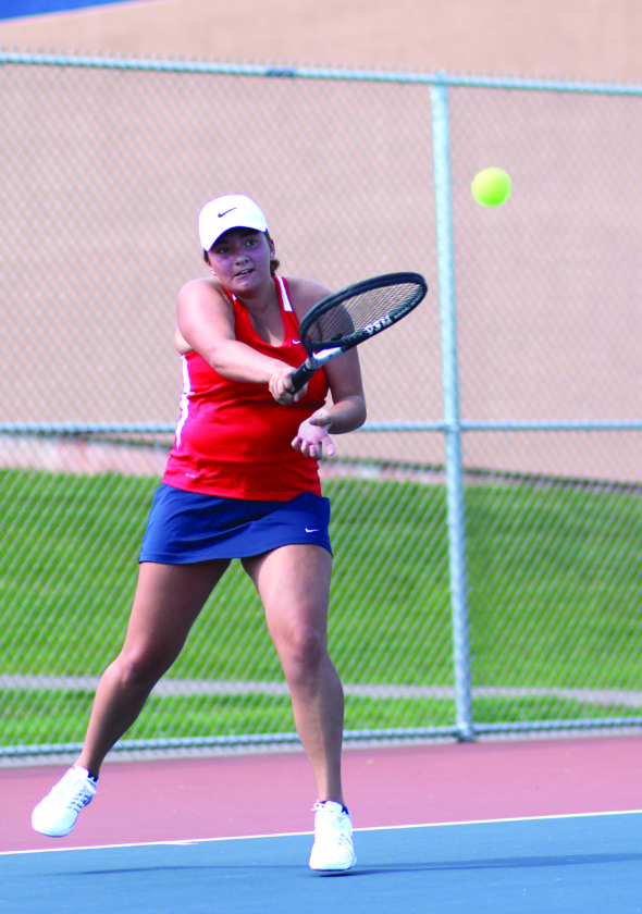 negaunee personals Negaunee — negaunee knocked off iron mountain 7-1 in girls tennis thursday mountaineers' point came at no 1 doubles where saylor swartout-claire mongrai.