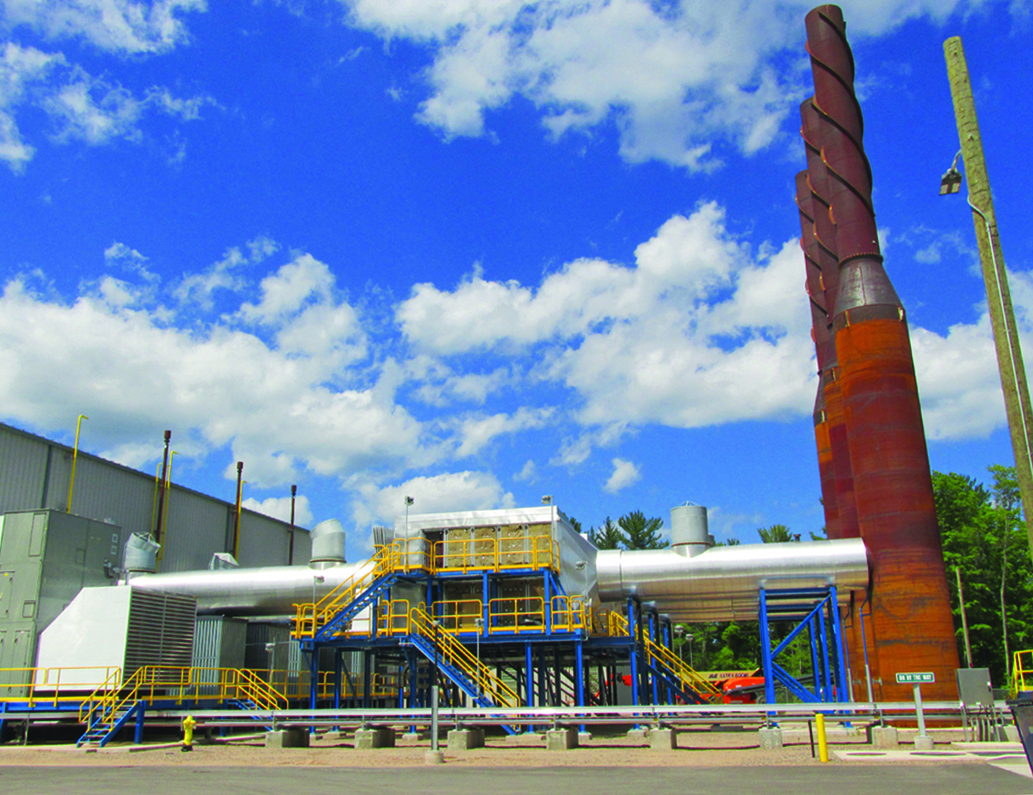 BLP contractor files for bankruptcy   News, Sports, Jobs