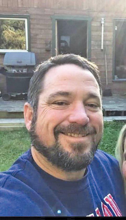Missing man found dead | News, Sports, Jobs - The Mining Journal