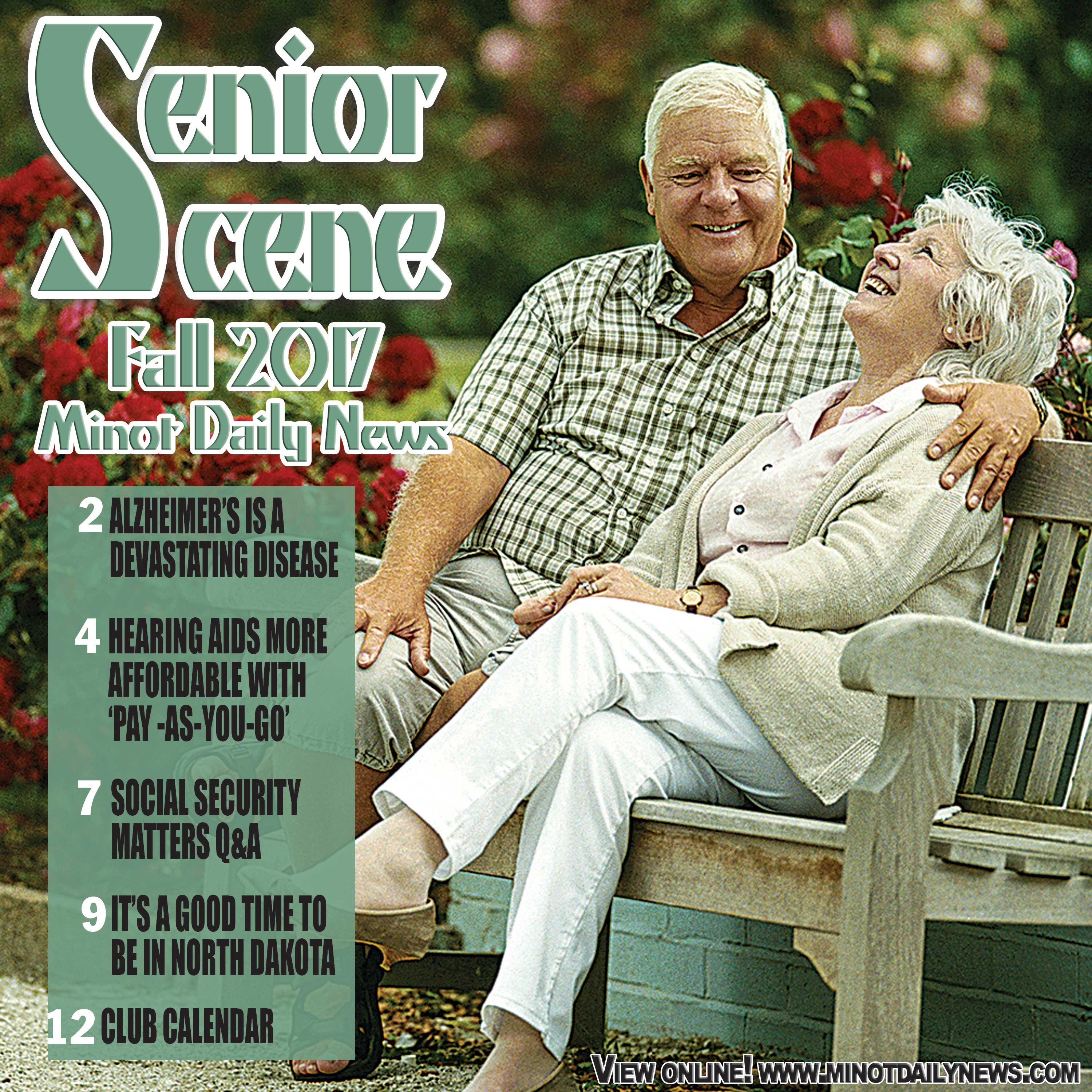Senior Dating Online Service Without Payment