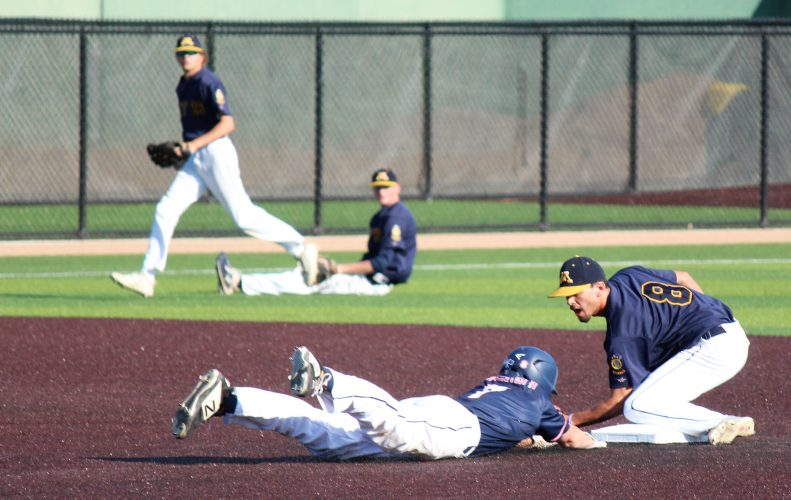 Minot selected as site for Expedition League baseball team | News