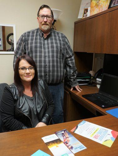 Minot Area Recovery Community Organization takes aim at addiction