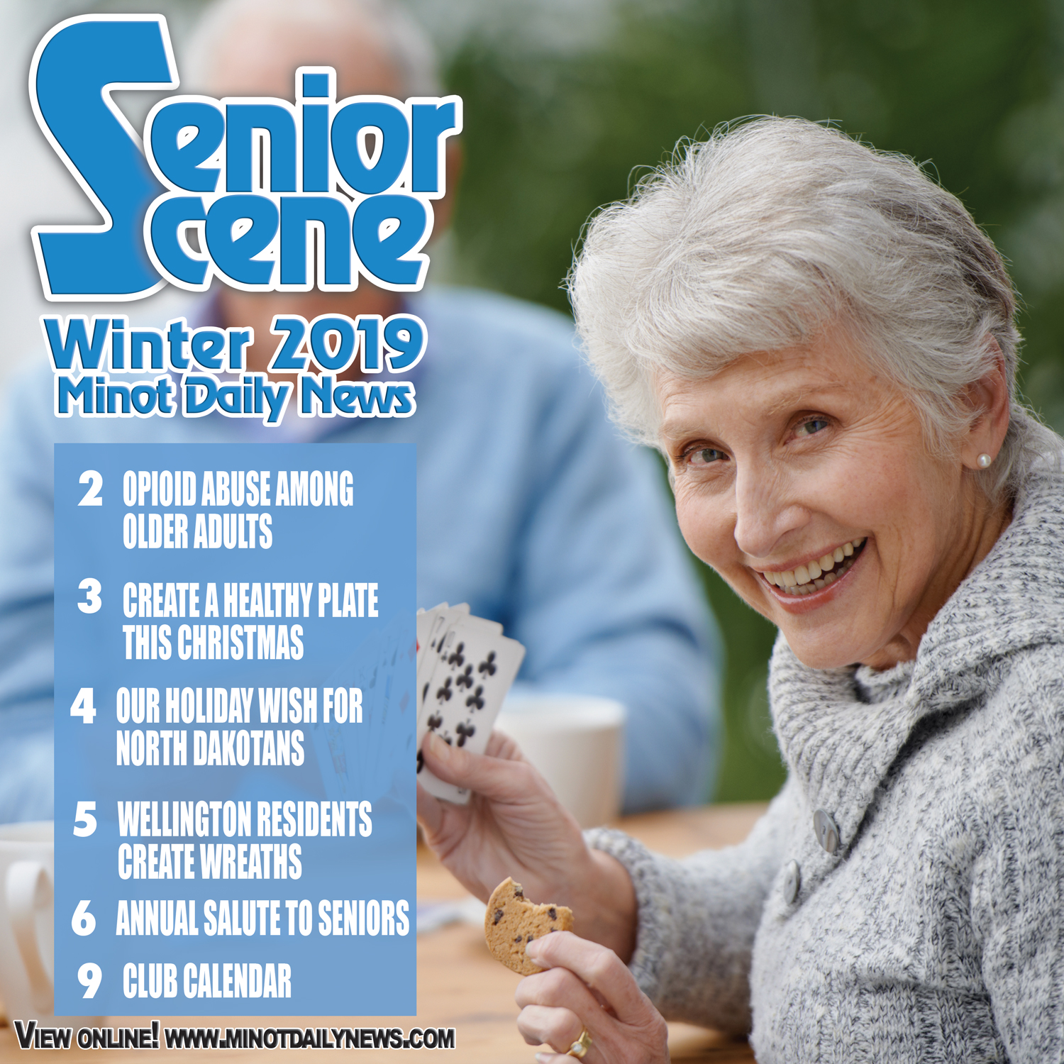 Senior-Scene-cover-2019-winter