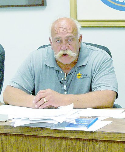 Crestview To Sell Bonds For Building Project