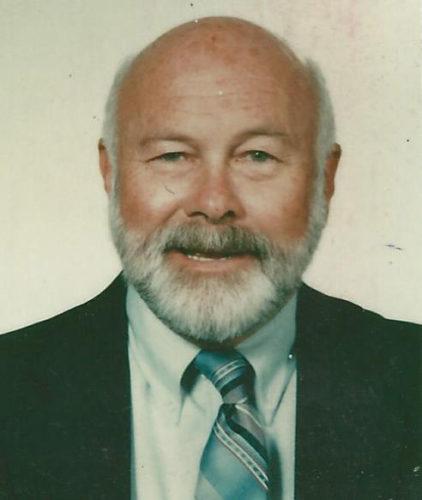 Obituaries   News, Sports, Jobs - The Nashua Telegraph