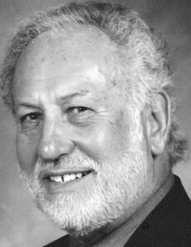 Robert J  Coleman | News, Sports, Jobs - The Nashua Telegraph
