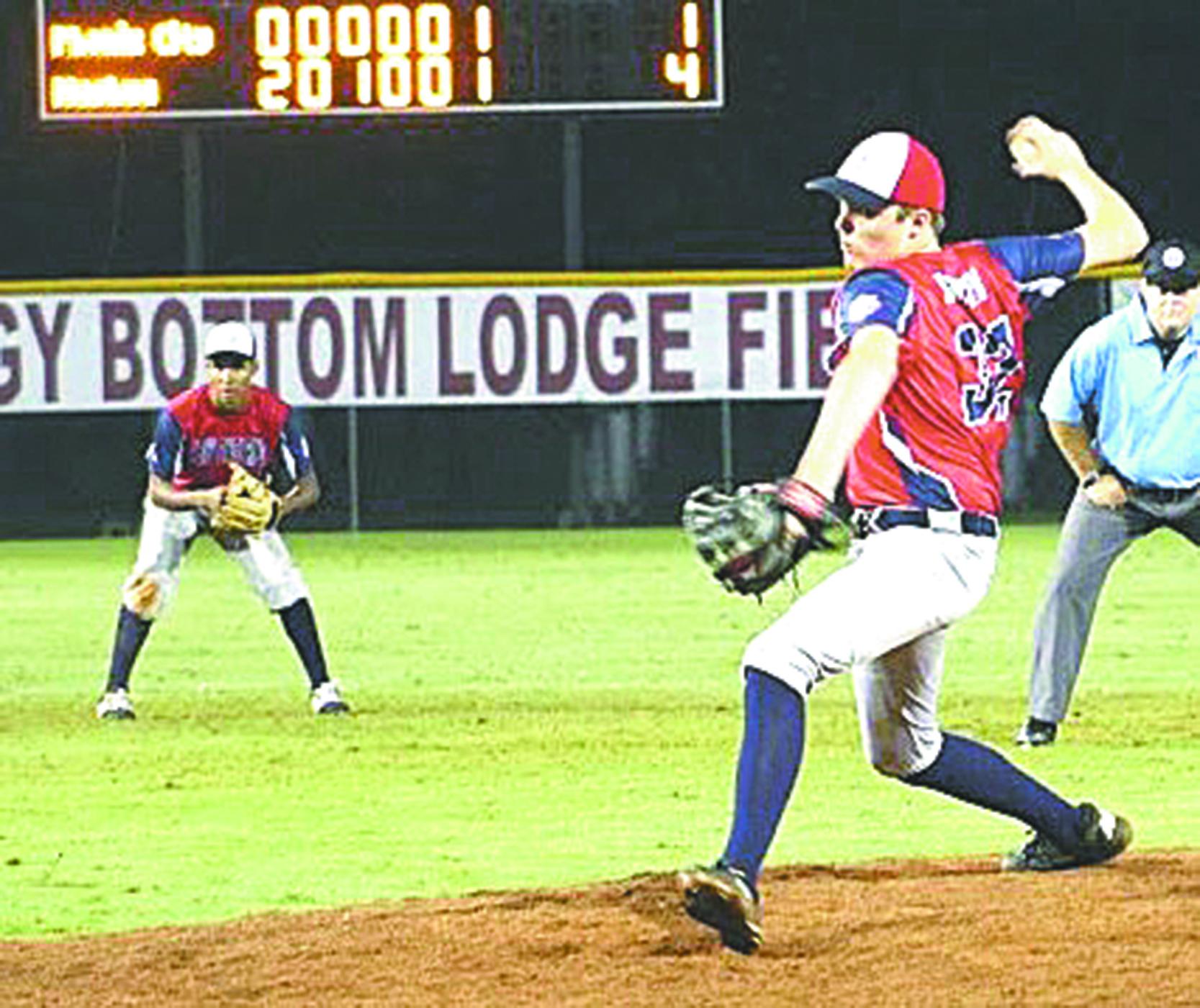 Kids Sports | News, Sports, Jobs - The Nashua Telegraph