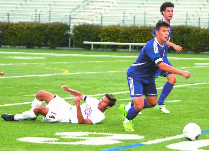High Schools   News, Sports, Jobs - The Nashua Telegraph