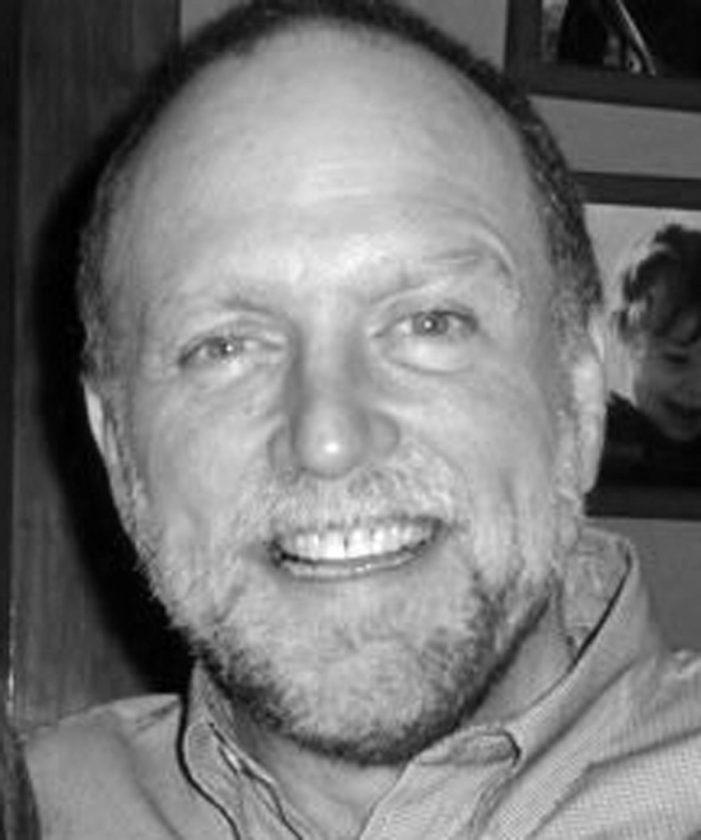 Michael Patrick Duggan   News, Sports, Jobs - The Nashua