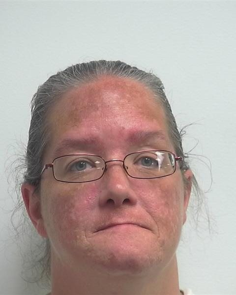 Allen county indiana sex offender list