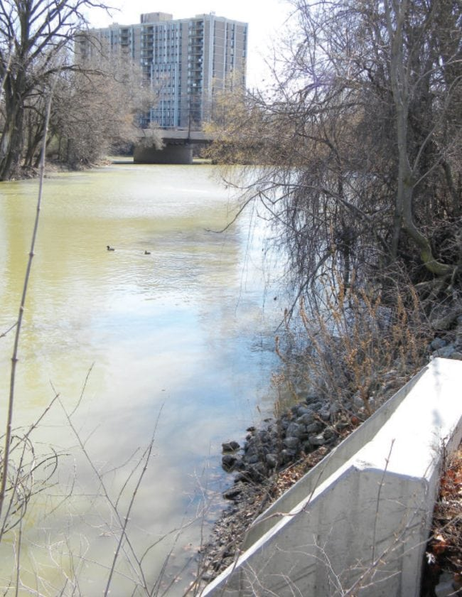 Public invited to comment on NIPSCO's proposed remediation plan for