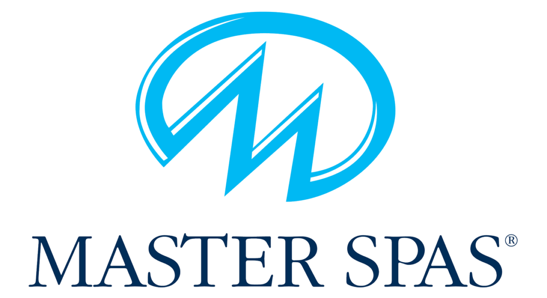 Master Spas to invest $15 3 million, create up to 107 new