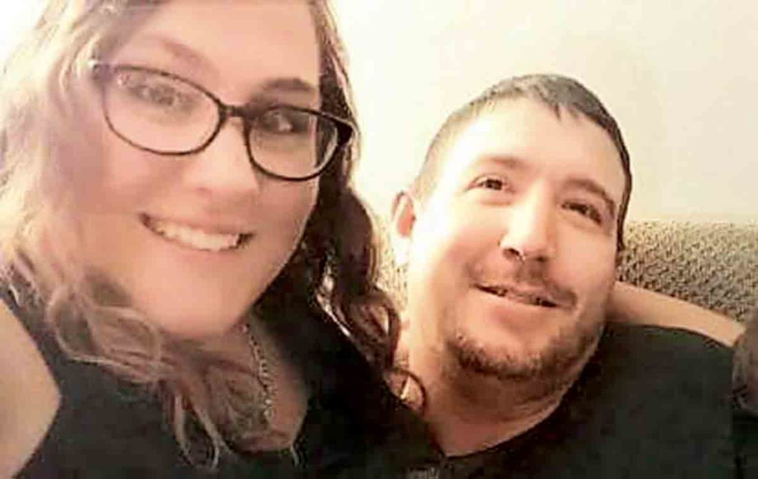 Couple honors man who died helping them after auto accident | News