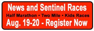 REGLOGO-halfmarathon