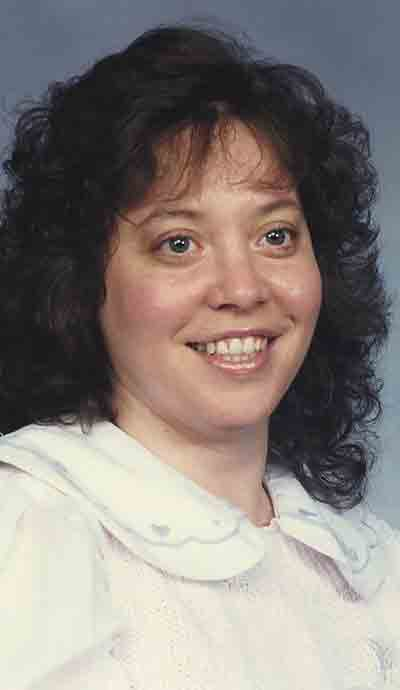 Wood County murder remains unsolved after 10 years | News