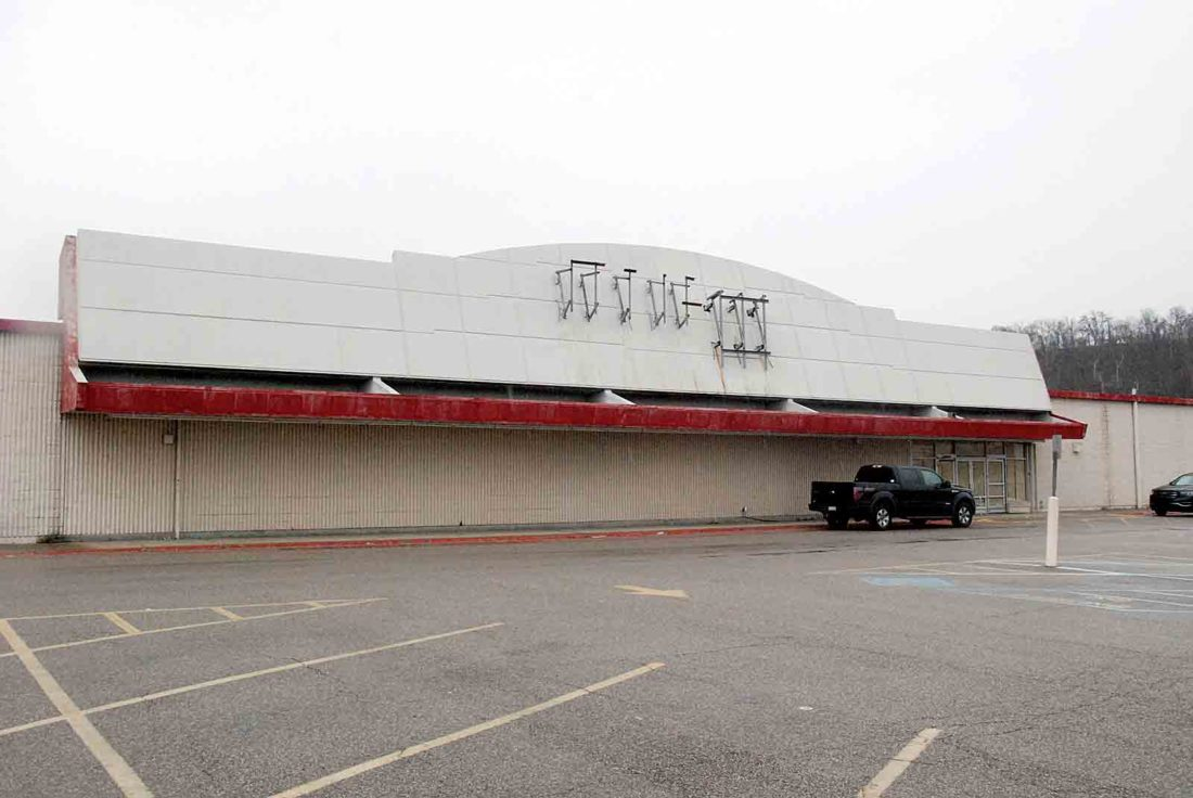 Hobby Lobby moving into former Kmart in Vienna | News