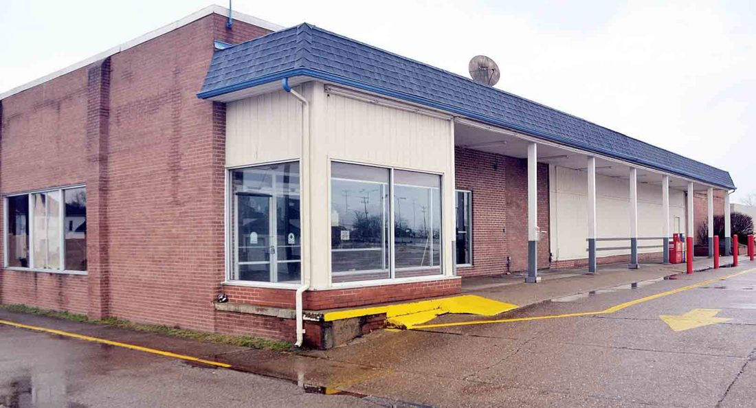 Dollar Tree store coming to Belpre | News, Sports, Jobs