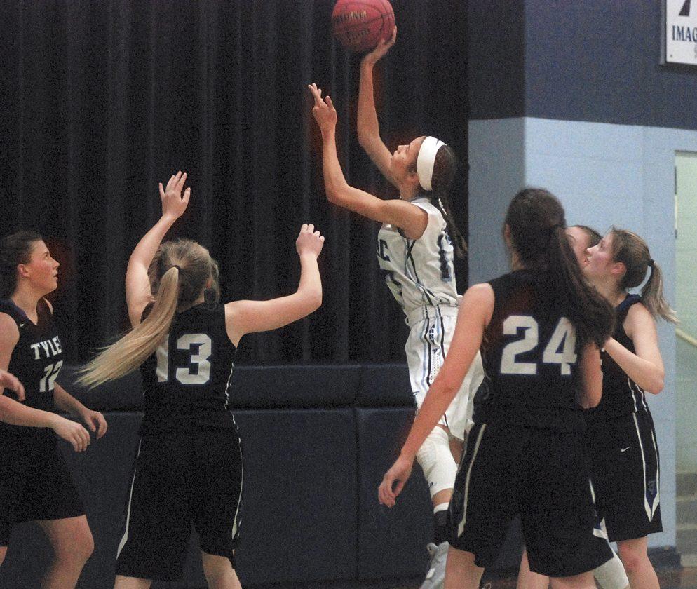 Magnificent blow job girls sports