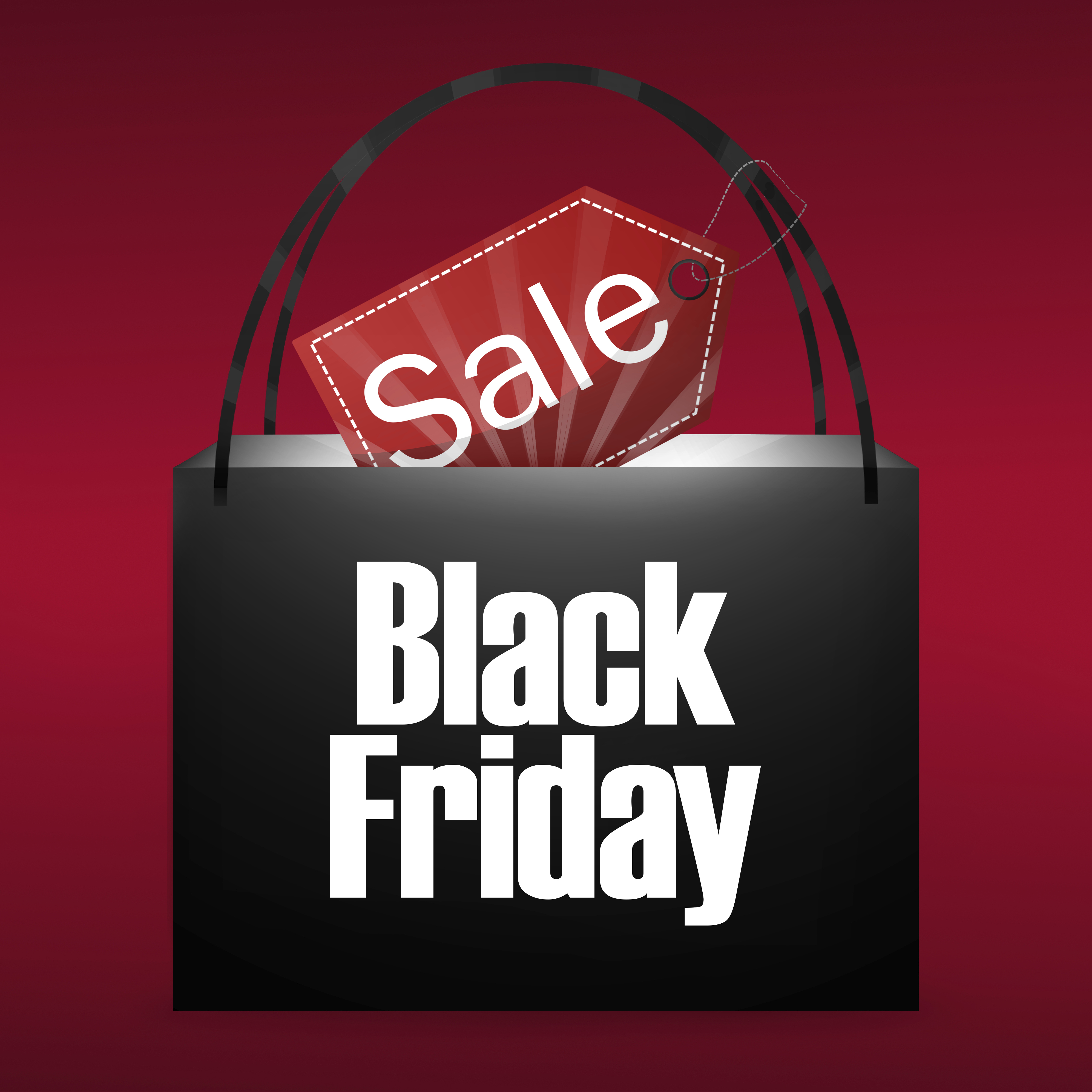b22a7314a04 Thanksgiving   Black Friday in NH  Mall   Other Store Hours and Early  Shopping Deals