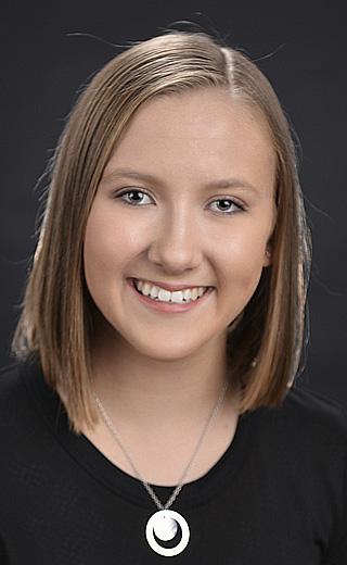 Miss New Ulm Candidates News Sports Jobs The Journal