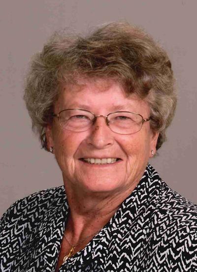 Lois Ann Groebner | News, Sports, Jobs - The Journal