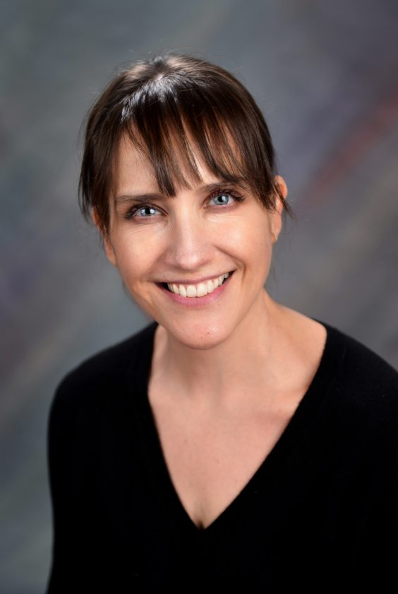 Dr. Corinne Jordan to offer surgical services at NUMC ...