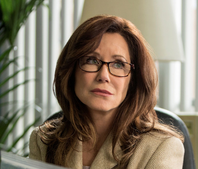 Mary McDonnell nudes (65 foto and video), Sexy, Paparazzi, Instagram, cameltoe 2020