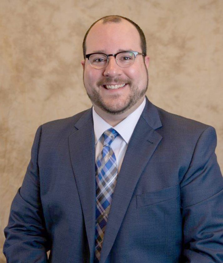 New Dunkirk Cattaraugus County Bank branch manager named