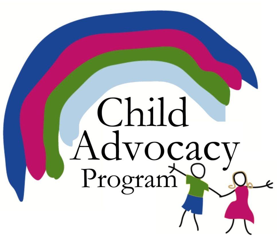 f5ba74ef755 Program Highlights Child Abuse Prevention Month