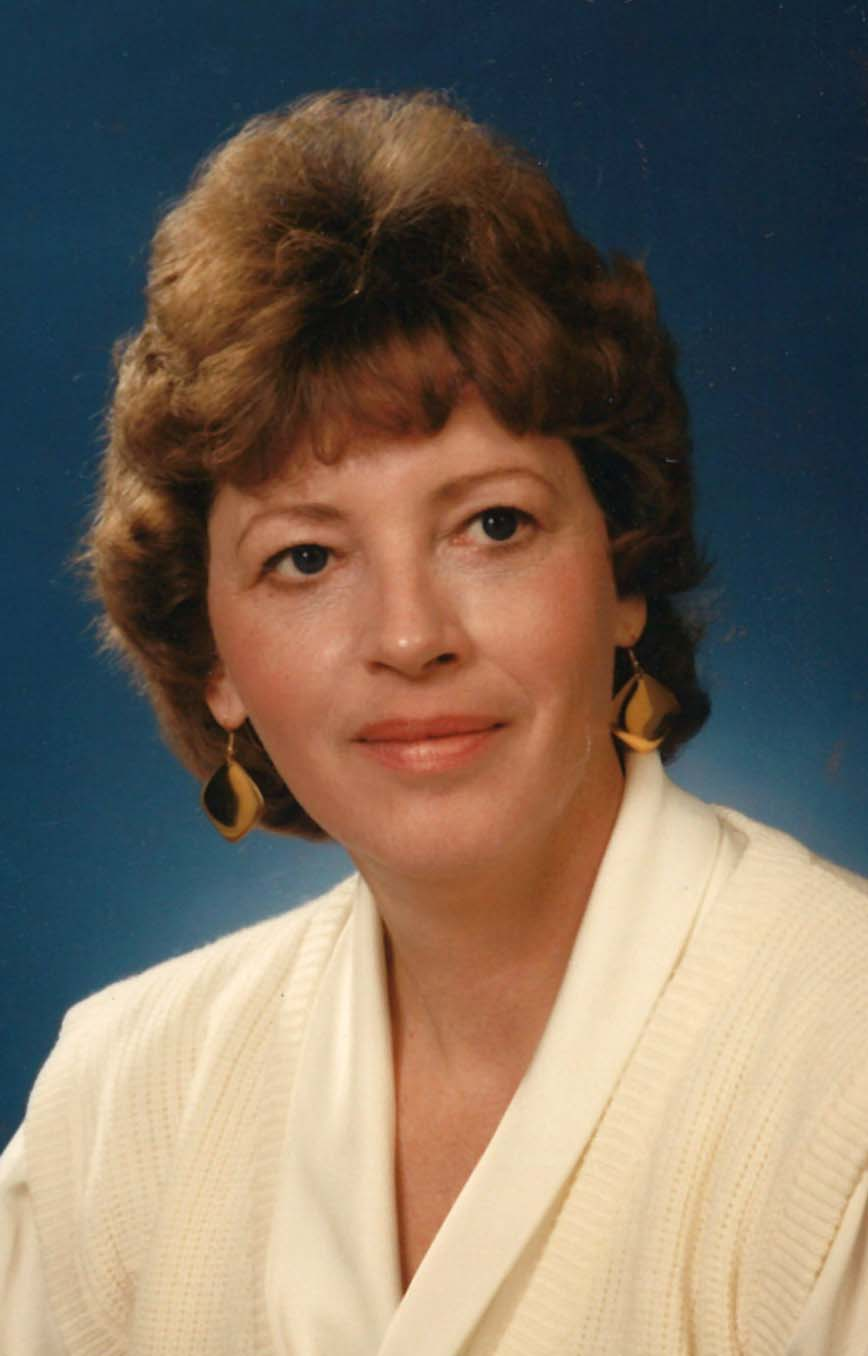 Constance Connie Eileen Cullen Willett News Sports