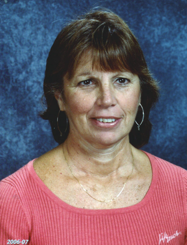 Mary Margaret Sippel | News, Sports, Jobs - Post Journal