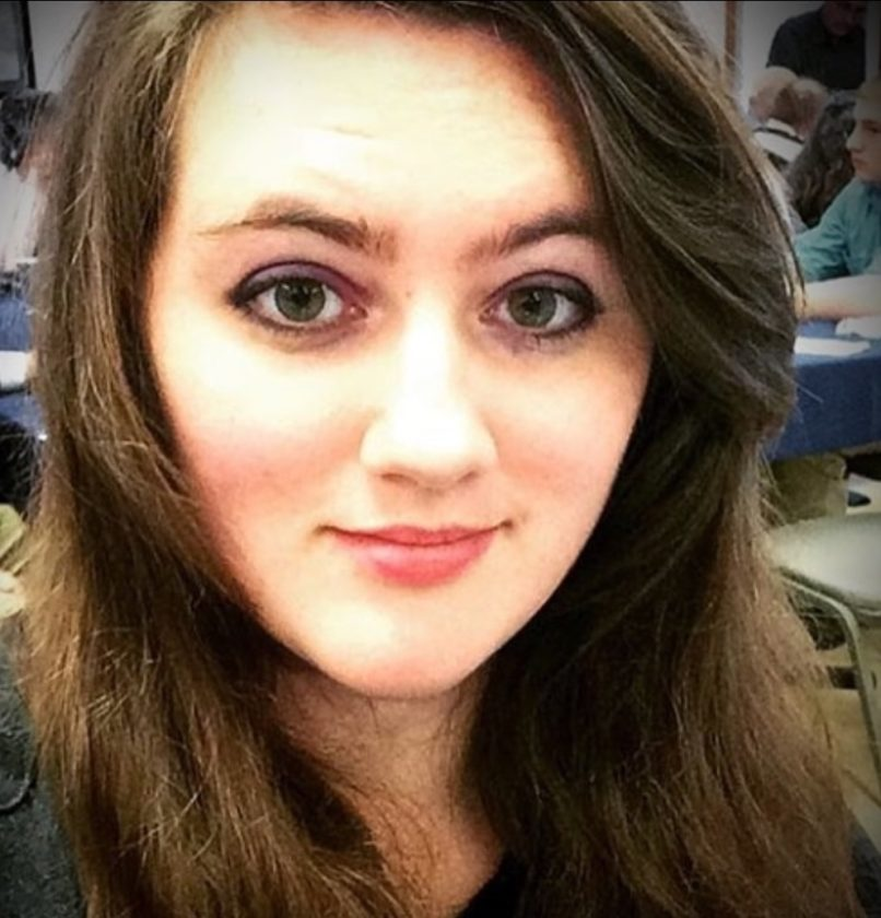 Madison Elizabeth Dunlap | News, Sports, Jobs - Post Journal