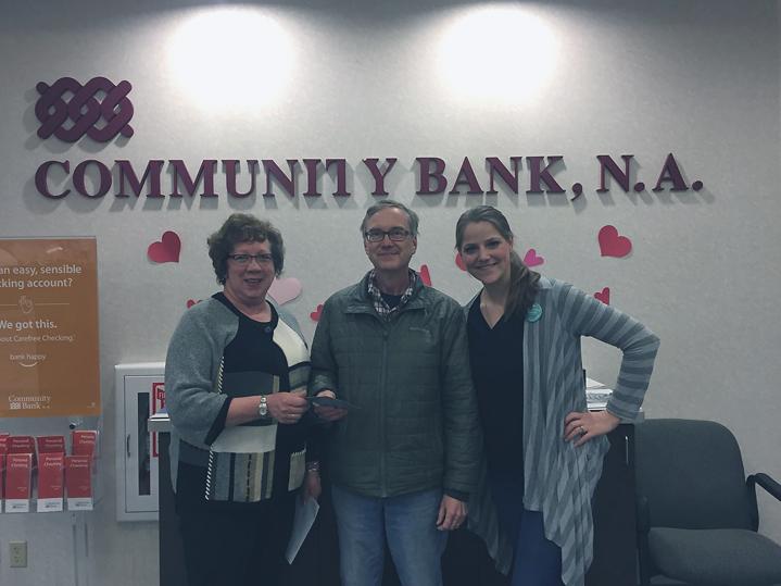 community bank na jamestown ny