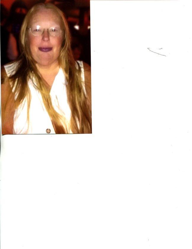 Cynthia Ann Schnars | News, Sports, Jobs - Post Journal