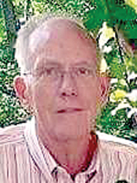 Larry Armstrong, 81 | News, Sports, Jobs - The Review