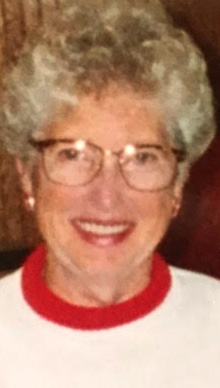 Janet Stoudt Dunn News Sports Jobs Salem News