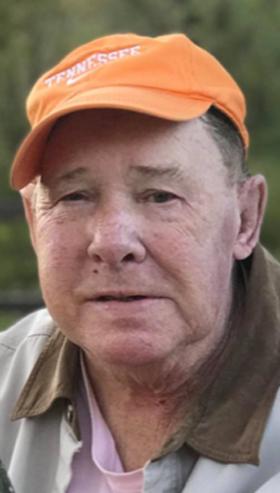 Lloyd William Berresford Jr  | News, Sports, Jobs - Salem News