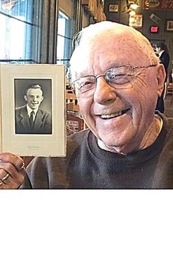 Fred Ray Ruhl | News, Sports, Jobs - Williamsport Sun-Gazette