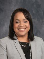 Association of School Business elects business manager from