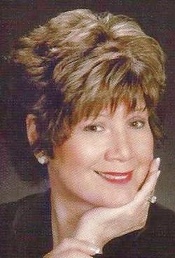 Obituaries | News, Sports, Jobs - Williamsport Sun-Gazette