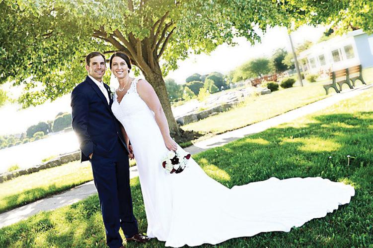 Weddings   News, Sports, Jobs - The Alpena News