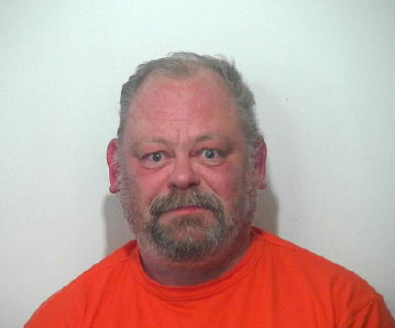 Man charged in shooting at DPI employees   News, Sports