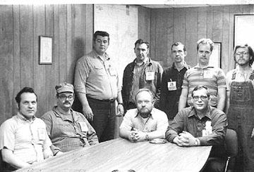 Presque Isle man played big role in Michigan history   News, Sports, Jobs 8