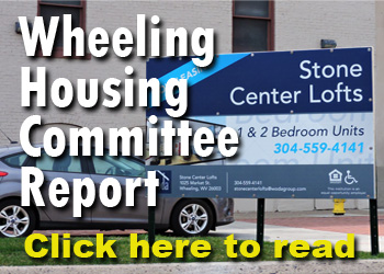 housing_report