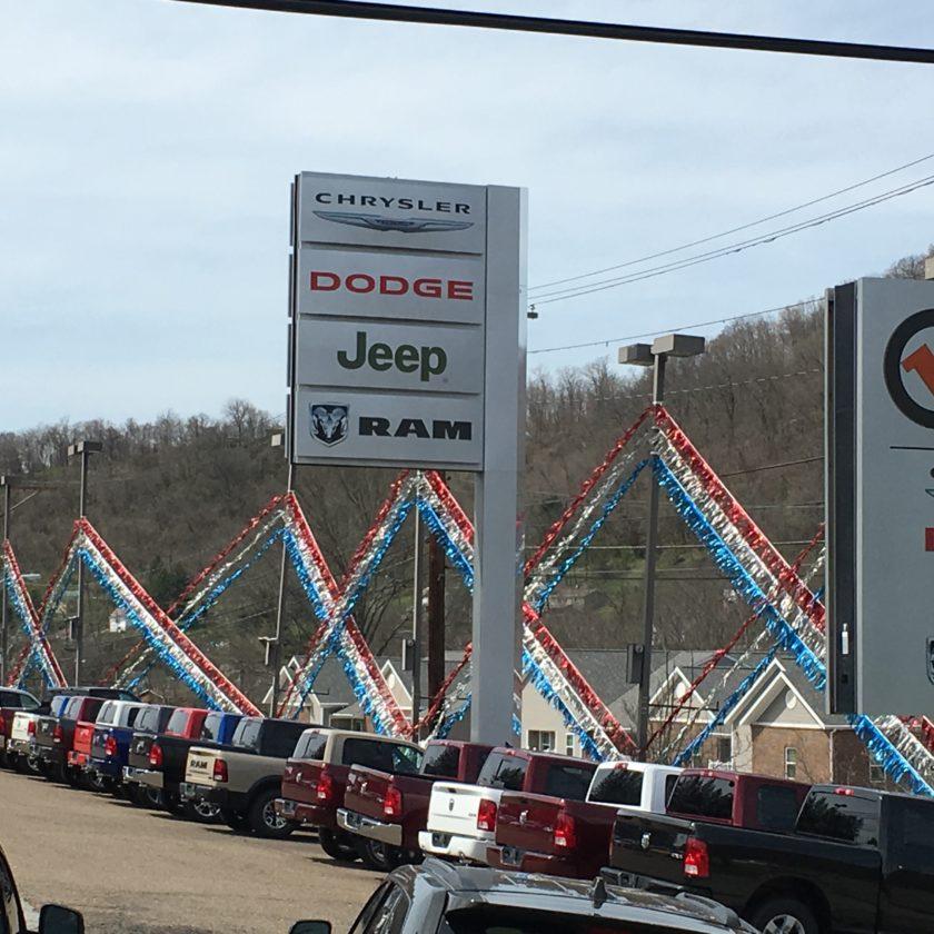 Elm Grove Dodge >> Straub Automotive Acquires Elm Grove Dealership News