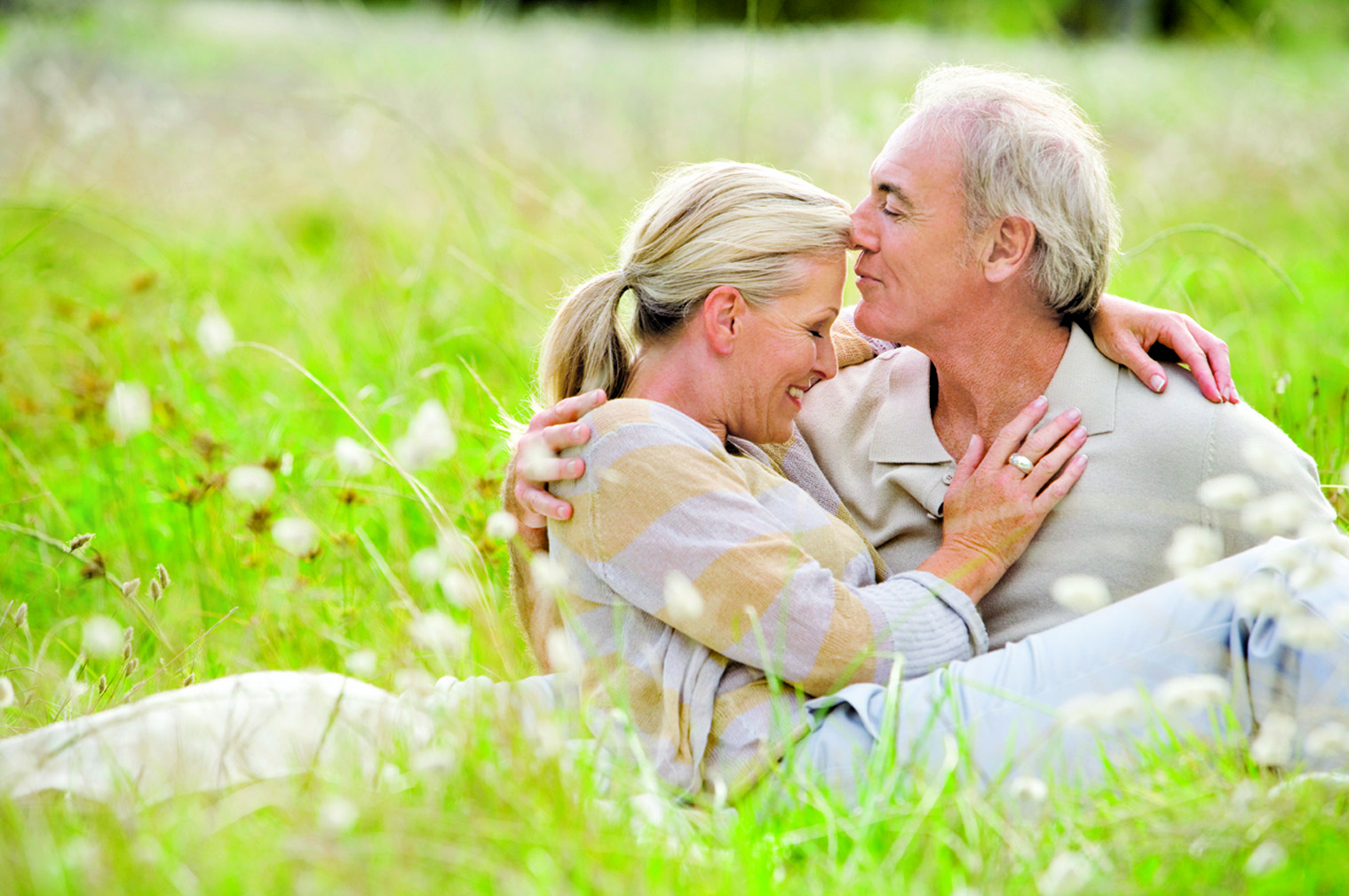 excello senior personals Dating for seniors is the #1 dating site for senior single men/women looking to find their soulmate 100% free senior dating site signup today.