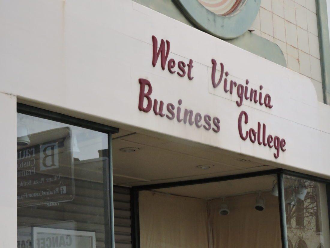 W Va  Business College Closed: Lawsuit Dismissed | News