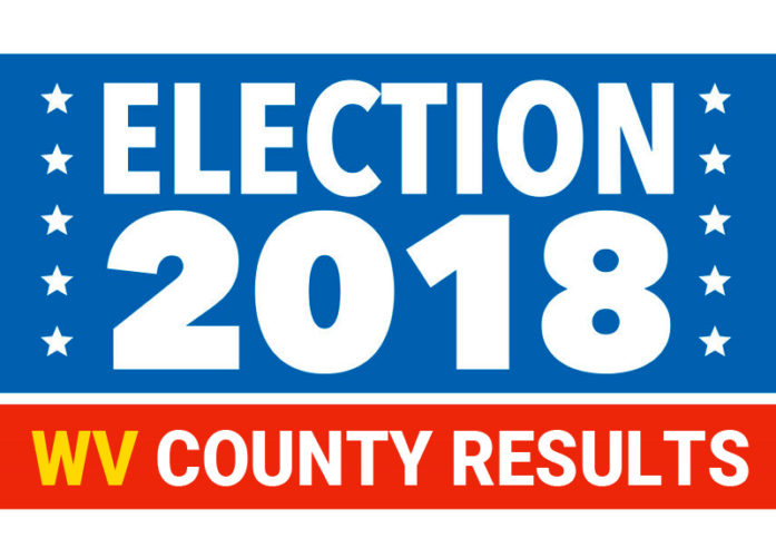 Election 2018 Results | News, Sports, Jobs - The Intelligencer