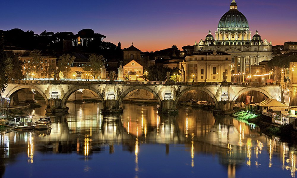 WLU Alumni Plans Trip to Sunny Italy in 2020 | News, Sports