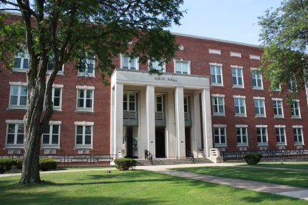 West Liberty University Making Plans To Open For Fall Semester